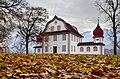 Landenberg im Herbst.jpg