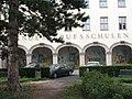 Landesberufsschulen Innsbruck 01.jpg