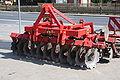 Landmaschinen in Asendorf 010.JPG