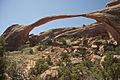 Landscape Arch (4929454293).jpg