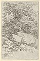 Landscape with a figure seated on a rock MET DP836204.jpg