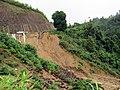 Landslide between Ye and Dawei.jpg