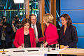 Landtagswahl Rheinland-Pfalz ZDF-Interview by Olaf Kosinsky-15.jpg