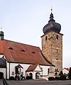 Langensendelbach Kirche-20200126-RM-161744.jpg