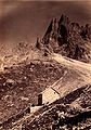Langkofelhütte 1895 ca.JPG