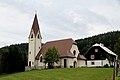 Langseitenrotte - Kirche.JPG