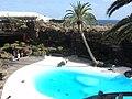 Lanzarote - panoramio - kspltj .Polen (3).jpg