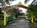 Laoac,Quezonjf8519 02.JPG