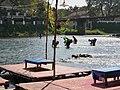 LaosVangVieng019 (33516157778).jpg