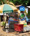 Laos (7325921900).jpg