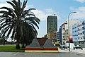 Las Palmas de Gran Canaria, Las Palmas, Spain - panoramio (37).jpg