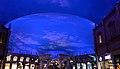 Las Vegas Nov 2015 - panoramio (11).jpg