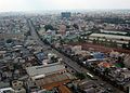 Lascar Ho Chi Minh city from the airplane (4607331775).jpg