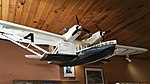 Latécoère 301 (model).jpg