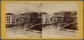 Laurel Hill Bridge (Ipswich), from Robert N. Dennis collection of stereoscopic views.png