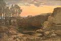 Laurens-Paysage.JPG