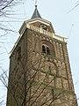 Laurentiuskerk (Rijnsburg) (6).jpg