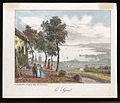 Lausanne, Le Signal 1831, par Herminie Chavannes.jpg