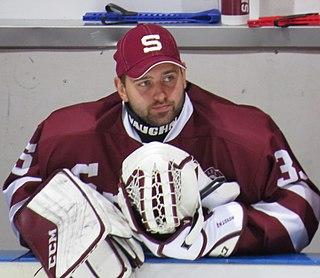 Filip Novotný Czech ice hockey player