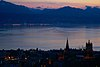 Lausanne by night.jpg