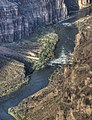 Lava Falls (4688571354).jpg