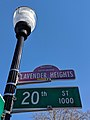 Lavender Heights Street Sign.jpg