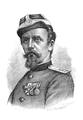 Lazar K. Lazarević 1898 Th. Mayerhofer.png