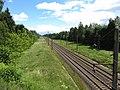 Lazdėnai 21400, Lithuania - panoramio (2).jpg