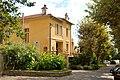 Le Cannet - Maison rue A. Cavasse.jpg