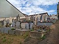 Le Cergne - Vue cimetière 1 (août 2020).jpg