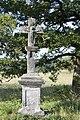 Le Clapier-Croix de chemin-20120624.jpg