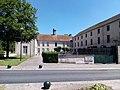 Le Clocheton Bourbonne-les-Bains.jpg