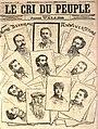 Le Cri du peuple (1885-10-28).jpeg