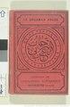 Le Drogman arabe (1923).pdf