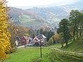 Le Fenarupt - panoramio.jpg