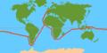 Le Maire - Schoutens journey.PNG