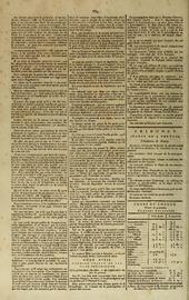 Le Moniteur Universel (Code civil) 1.png