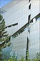 Le Musée Juif (Berlin) (6316122837).jpg