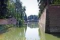 Le Quesnoy (Nord) (9600276654).jpg