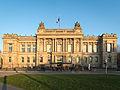 Le Théâtre national de Strasbourg.jpg