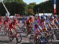 Le Tour! (3764014114).jpg