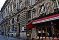 Le café des syndicats, les Parigots (22562388027).jpg