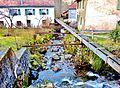 Le canal du moulin sur le ruisseau du Vert Gazon.jpg