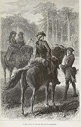 Le dernier des Mohicans - Cooper James - Andriolli - Huyot - p179.jpg