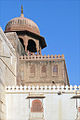 Le fort Junagarh (Bikaner) (8441308017).jpg