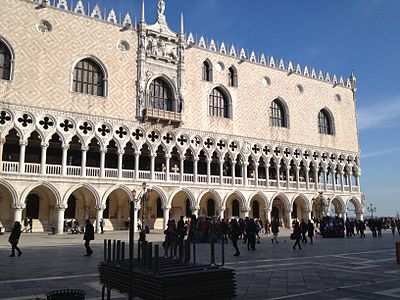 Le palais des doges à Venise.jpeg