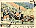 Le paradis tricolore - petites villes et villages de l'Alsa (1918) (14566172330).jpg