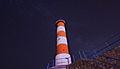 Le phare et la voie lactée (14519144466).jpg