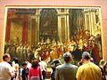 Le sacre de Napoléon.jpg