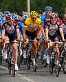 Le tour de France 2007 - Waregem.jpg